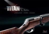 titan_catalog_thumb