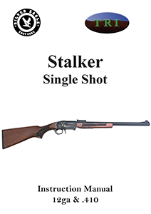 Stalker-User-Manual_thumbnail