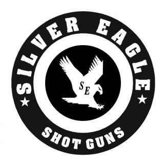 Silver Eagle Parts