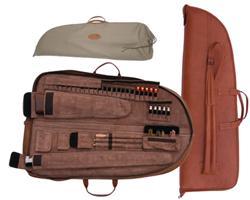 Shotgun Cases