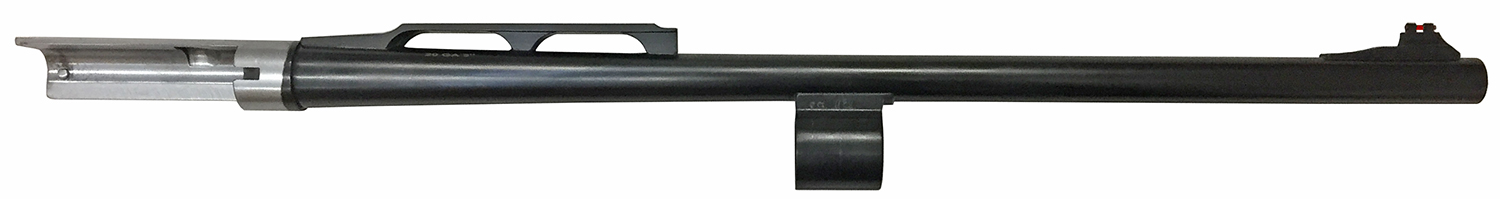 "Slug Barrel - Sporter Model 12ga - 20"" Smooth"