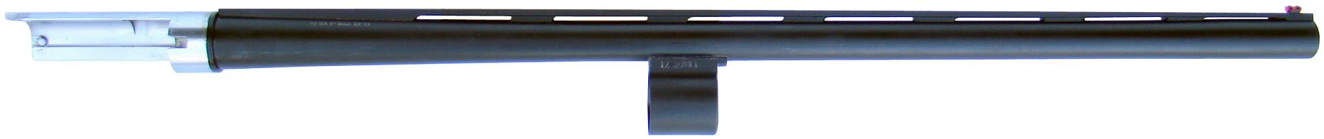 """Extra Barrel - Sporter Model 12ga 24"""""""