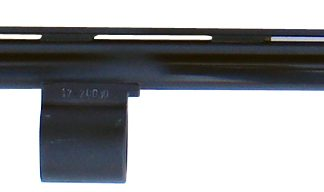 Extra Barrel - Sporter Model 12ga 27""