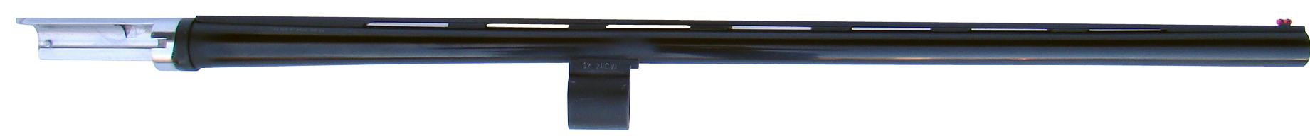 """Extra Barrel - Sporter Model 12ga 27"""""""