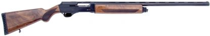 SE122 Shotgun - 12ga