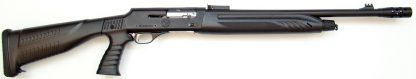 SE12 Tactical Shotgun - 12ga