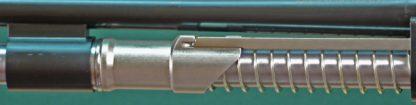 SE202 Synthetic Semi Auto Shotgun - 20ga