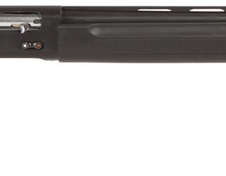 SE202 Synthetic Semi Auto Shotgun - 20ga