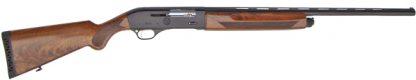 """SE202 Semi Auto Shotgun 28"""" - 20ga"""