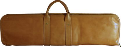 Leather Short Case