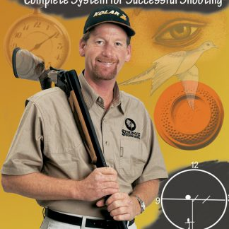 Dan Carlisle's Complete System for Successful Shooting