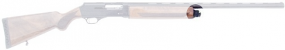 Magazine Cap - Model SE122