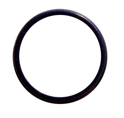 O-Ring, Sporter 12ga