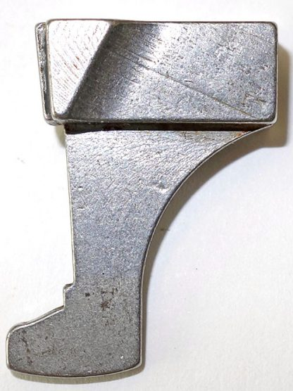 Selector Block, O&U, for Huglu & CZ 28-410