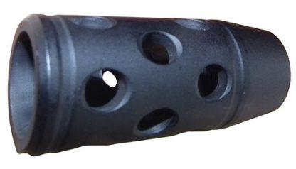 Muzzle Brake, M13TAC