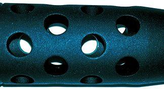 Muzzle Brake for SE12 Tactical Shotgun
