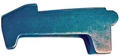 Locking Block, Kral-made 12ga, 20000 series