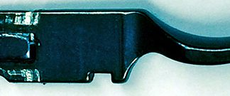 Bolt Handle, M13, Current Style