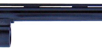Extra Barrel - Sporter Model 12ga 30""