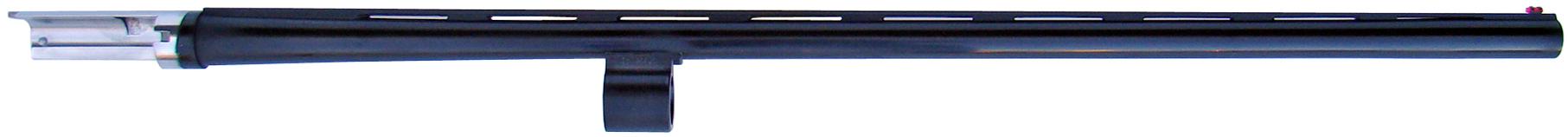 """Extra Barrel - Sporter Model 12ga 30"""""""
