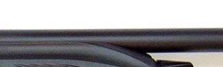 Extra Barrel, SE12TAC