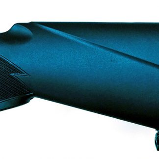 Butt Stock, Synthetic Field, for M13