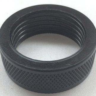 Barrel Retaining Ring, M13