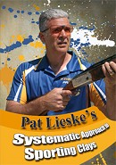Pat Lieske's Systematic Approach to Sporting Clays
