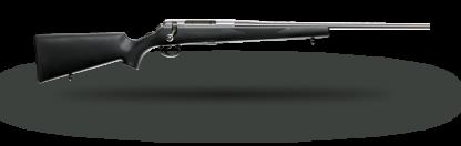 Roessler Titan Alpha