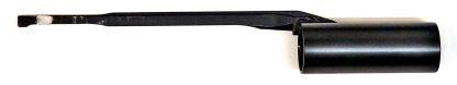 Action Bar, Silver Eagle Q7 12ga