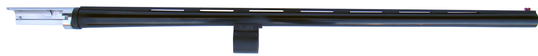 Extra Barrel - Sporter Model 20ga 28""